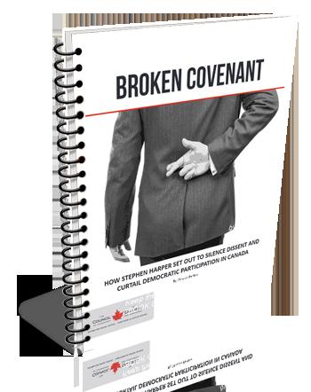 broken-covent